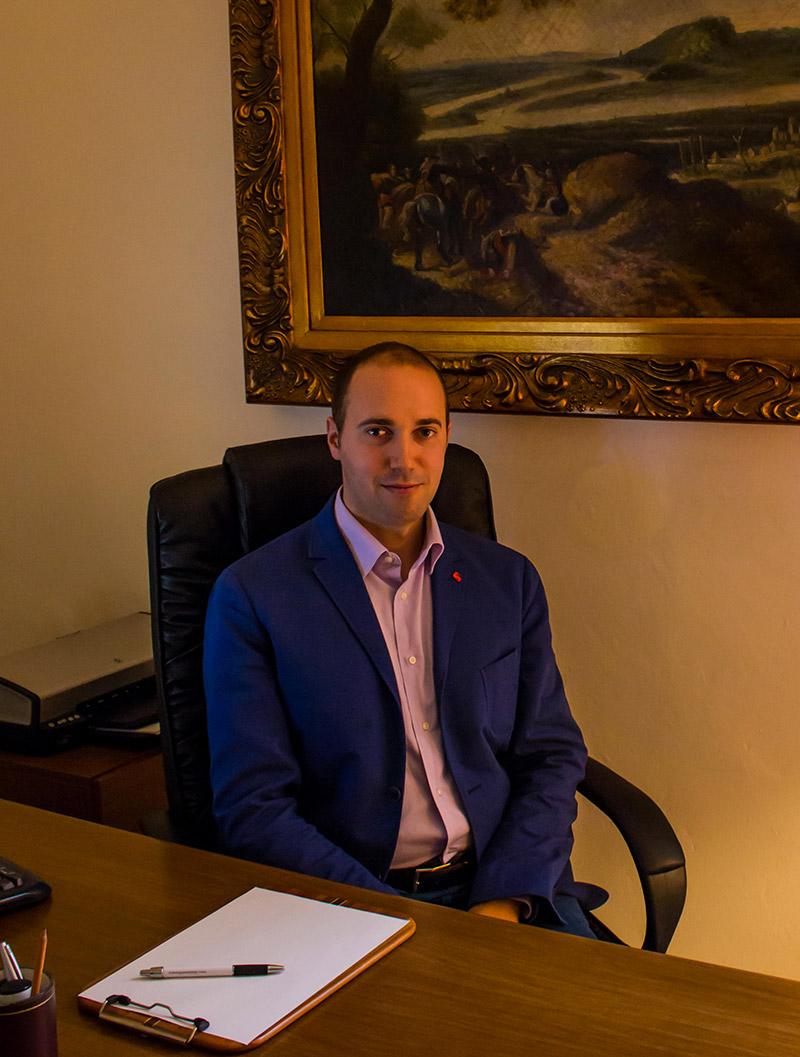 Psicologo Fidenza, psicologo Parma, psicologo firenze
