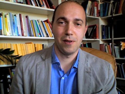 Psicologo Firenze, Psicologo Fidenza, Psicologo Parma