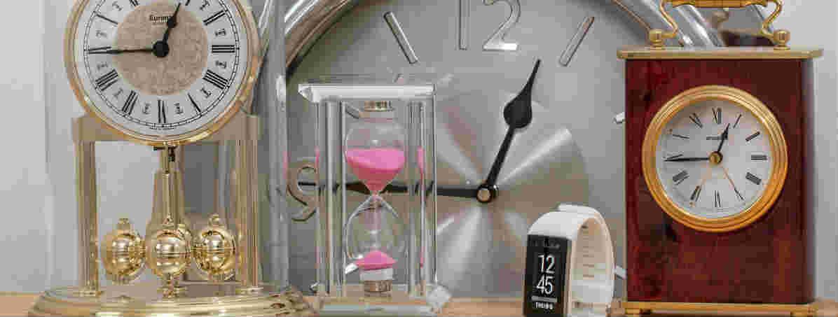 spazio come metafora del tempo; tempo; spazio; epistemologia; psicologia;