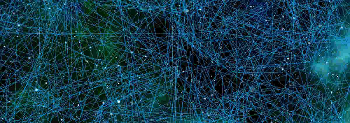 neuroni specchio; empatia; influenza reciproca; cultura; costruzionismo;