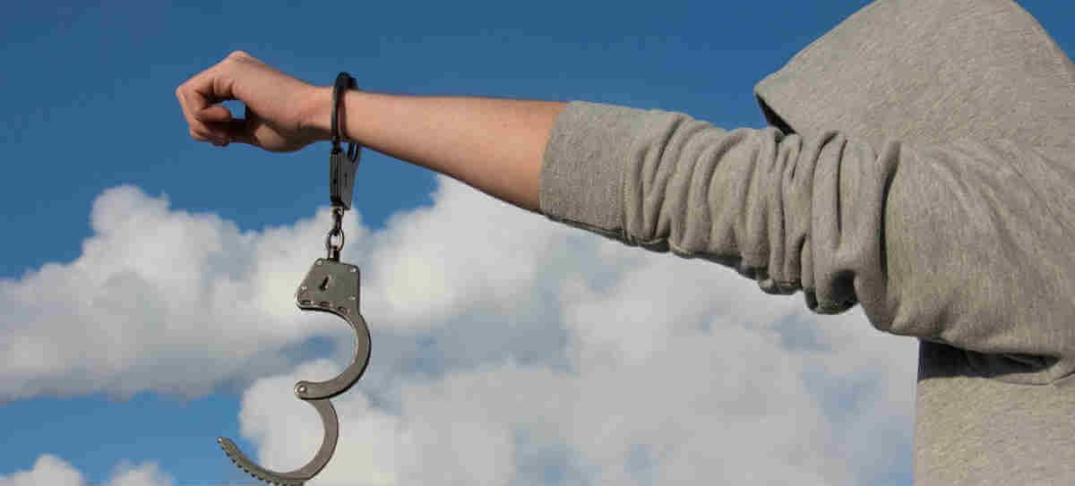 manie di persecuzione; terapia breve strategica; parma; firenze;