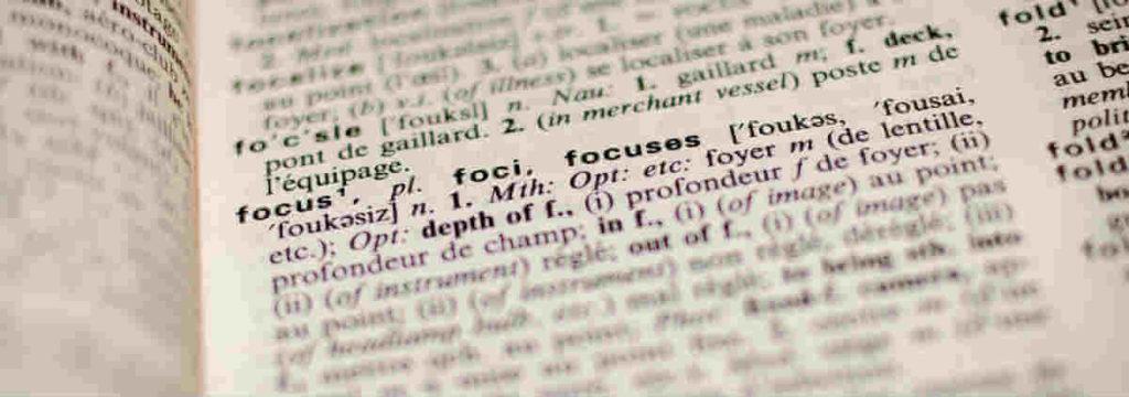 domande presupposizionali; focus; frasi presupposizionali;