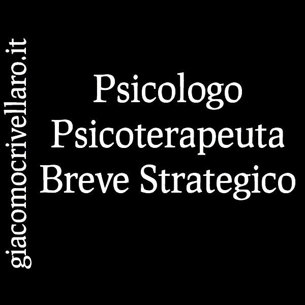 Dott. Giacomo Crivellaro