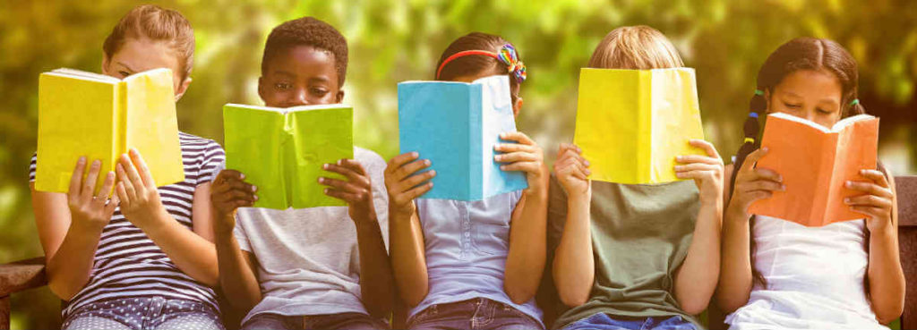 studiare; problemi scolastici; supporto scolastico; psicologo scolastico;