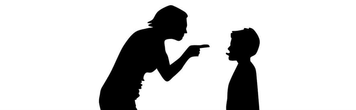 conseguenze; punizioni; strumenti educativi; psicologo della scuola; psicologo dello sviluppo;