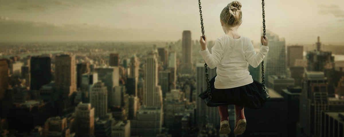 desiderio; ricordare; malinconia; passato; presente;