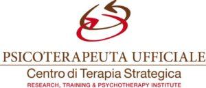 Psicoterapia breve strategica affiliato Firenze; Psicoterapeuta breve strategico affiliato parma; psicologo psicoterapeuta firenze; psicologo psicoterapeuta parma;