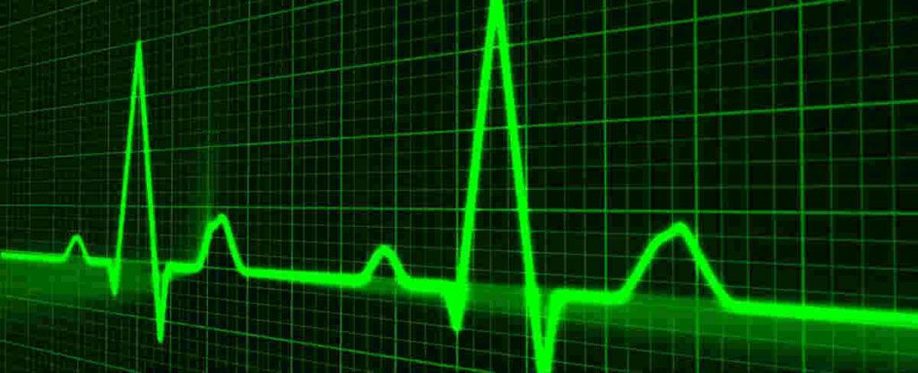paura delle malattie; paura di ammalarsi; ipocondria; patofobia; parma; firenze;